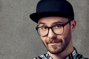 Sing meinen Song – Mark Forster
