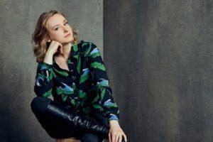 Sing meinen Song: Das Leslie Clio-Interview