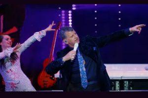 Semino Rossi: Interview zum neuen Album