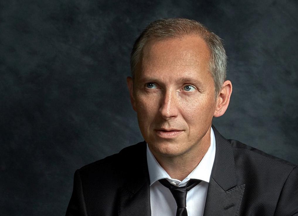 Helmut Lotti München