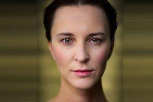 Exklusiv-Interview mit Johanna Magdalena Schmidt