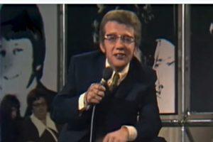 Die erste ZDF-Hitparade, 18.01.1969