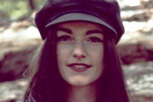 Interview mit Ayssa Drichel