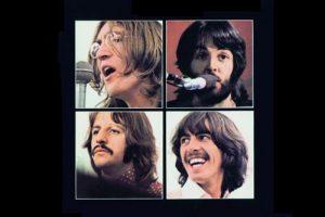 Das Ende der Beatles – heute vor 50 Jahren