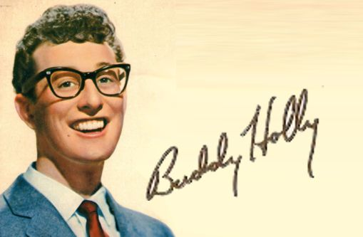 Was buddy holly bisexual