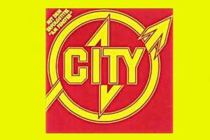 "City mit ""Am Fenster"" in den Song-Geschichten 204"