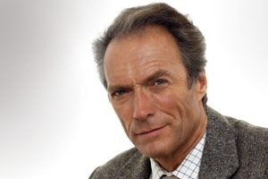 Clint Eastwood wird Bürgermeister von Carmel, 08.04.1988