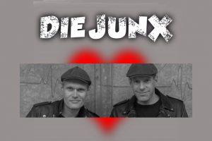 Exklusiv-Interview mit den Junx