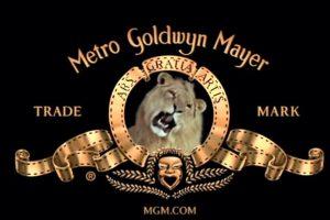 """17. Mai 1924: """"Gut gebrüllt Löwe"""" – die Gründung von Metro-Goldwyn-Mayer"""