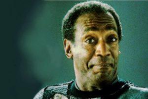 Bill Cosby wird 83