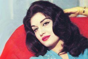 Die Ariola feiert ihren ersten Nummer 1-Hit, 01.08.1959