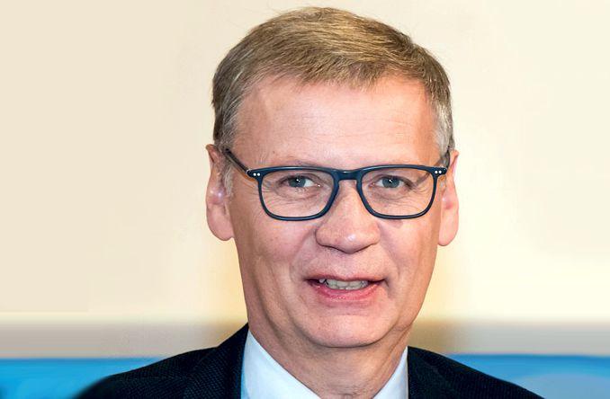 Nachfolger Günther Jauch