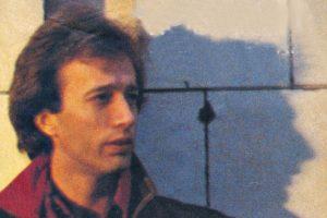 Sommerhits 1983