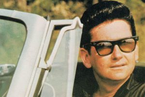 "Die Roy Orbison-Story: ""Pretty Woman"""