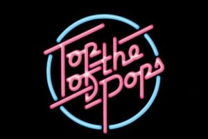 Top Of The Pops – Vom Ende zum Anfang, 26.07.2006