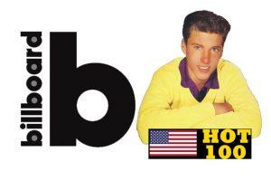 """Billboard veröffentlicht die ersten """"Hot 100"""", 04.08.1958"""