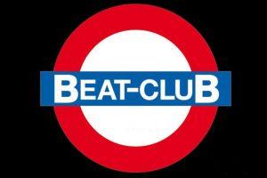 """Der """"Beat-Club"""" startet in der ARD, 25.09.1965"""