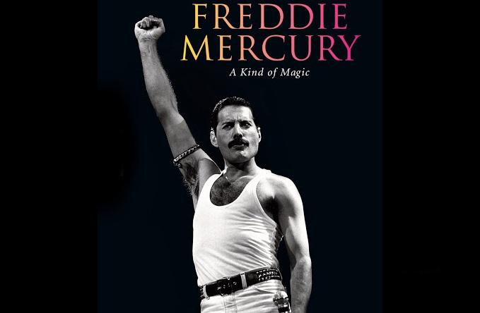 Queen Story 7 Der 29 Todestag Von Freddie Mercury Schmusa De