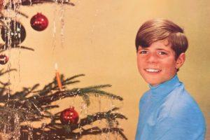 Weinhnachten mit Heintje, 01.12.1968