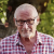 Konstantin Wecker: Jeder Augenblick ist ewig