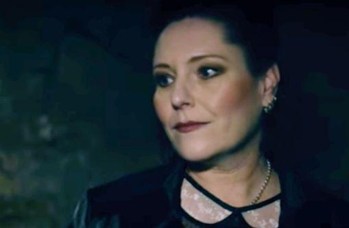 Sängerin tot nightwish irimkayles: Nightwish