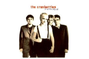 "Die Cranberries mit ""Zombie"" in den Song-Geschichten 21"