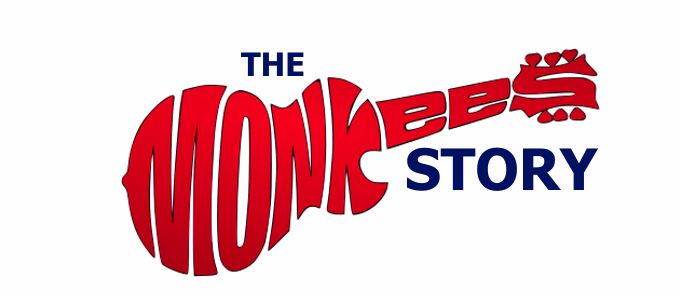 The Monkees Story