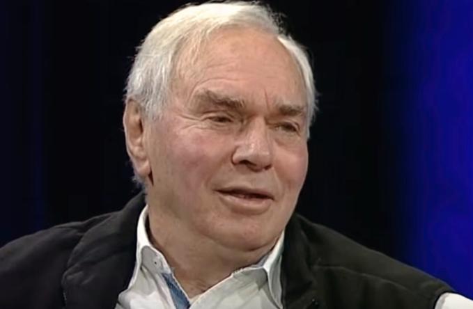 """Sven Jenssen - Interview """"Lass mal schnacken"""""""