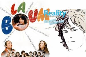 """Richard Sanderson steigt mit """"Reality"""" in die Schweizer Hitparade ein, 16.05.1982"""