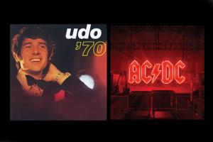 Die erfolgreichsten Alben 1970, 1980, 1990, 2000, 2010 und 2020, 18.06.2021
