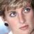 """Zum 60. Geburtstag von Prinzessin Diana: Alle vier Folgen von """"Royals Declassified – Geheimakte Königshaus"""""""