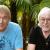 """Die Amigos: Das neue Album """"Freiheit"""" ist ab sofort erhältlich"""
