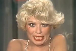 """""""Klimbim"""" feiert Premiere im Deutschen Fernsehen, 24.07.1973"""
