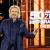 """Heute Abend: """"50 Jahre ZDF-Hitparade – Die Zugabe"""": Thomas Gottschalk präsentiert die große Samstagabendshow"""