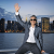 Andrea Bocelli: One Night In Central Park