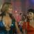 """Jennifer Lopez als Stripperin in """"Hustler – Rache ist sexy"""", Montag, 20. September, 22.15 Uhr im ZDF"""