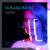 Tamara Banez: Mayday